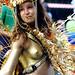 Carnival der Kulturen in Bielefeld
