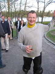 IMG_2003 (henkmeulendijks) Tags: stellanaves party henk