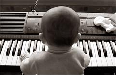 13 (Fer dlO (2)) Tags: ezequiel bebe baby babies littlepeople son hijo