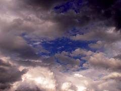 sky 017