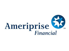Ameriprise Financial