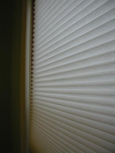 new blinds 6/9