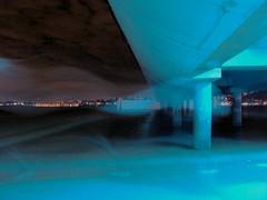 Spectrum..... no Terminal Hidroviario de Niteroi ( at Niteroi's Hidroviary station ) (magic_eye) Tags: topv111 spectrum topc50 magiceye niteroi rhpecanha vivaitaipu