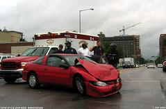 nasty accident 2