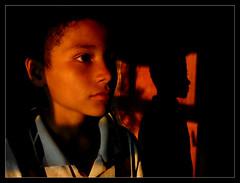 Alberto - II (carf) Tags: girls brazil boys brasil kids children hope kid community child risk forsakenpeople esperana social alcoholism alcohol drugs streetkids streetchildren atrisk ecbf