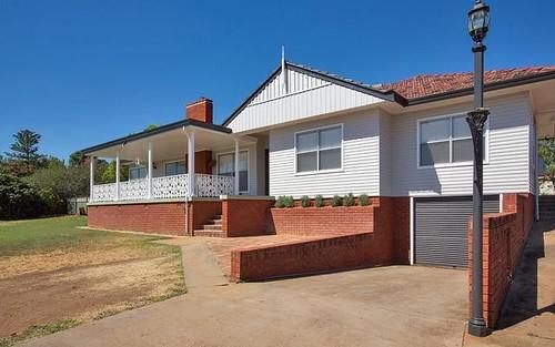 66A Links Road, Gunnedah NSW