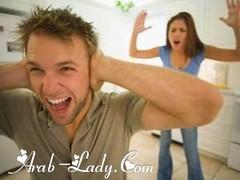 3 امور اذا فعلتها حواء تجعل أدم يخونها ويبتعد عنها (Arab.Lady) Tags: 3 امور اذا فعلتها حواء تجعل أدم يخونها ويبتعد عنها