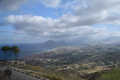 DSC_10149 (jhk&alk) Tags: italia italy sicilia sicily erice