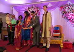 IMG_2750 (mohandep) Tags: wedding chennai relatives families kavya kalyan derek anjana