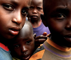 Street Children of Butare (camera_rwanda) Tags: poverty africa street blue portrait female youth children photography hope justice clothing education peace child aids humanity homeless oppression ripped orphan rwanda give orphans aid photograph future despair afrika battlefield carf 1994 reconciliation genocide defense streetchildren injustice economics pistols struggle abuse humanitarian allrightsreserved ngo fatigues frayed malaria butare eastafrica 100days childrenofthestreet generosity conviction hardship foresakenpeople centralafrica lifeonthestreet inequity humanitarianism sponsoranorphan pearlchildrencarecenter genorosity livingfaithministries camerarwanda orphansofrwandaorg activecompassion activeresponsibilty maketheworldabetterplace krestakingcutcher thestreetchild gitwa alreadyfightingforlife