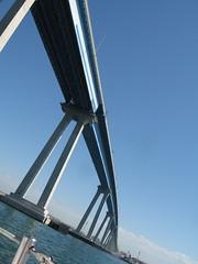 IMG_3681 (robwarne) Tags: friends sailing coronado sandiegobay