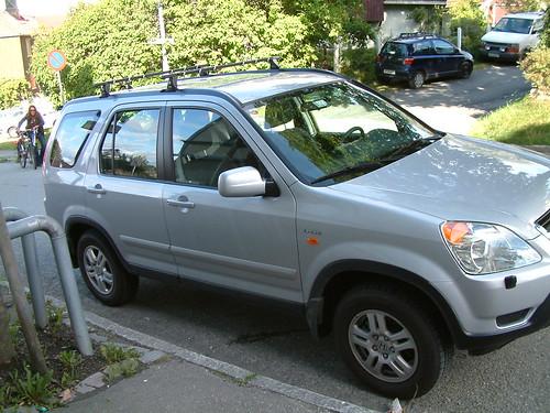 2003-08-Norway-0725