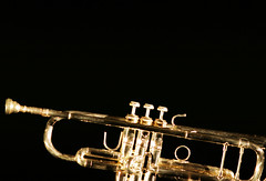 trumpet_01.JPG (Marty Hogan) Tags: trumpet cello horn viola symphony clarinet snare