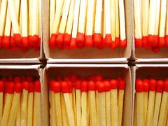 match boxes (ion-bogdan dumitrescu) Tags: red yellow box match boxes matches bitzi interestingness43 i500 slickrframe ibdp findgetty ibdpro wwwibdpro ionbogdandumitrescuphotography