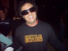 Nasal dice Estar Guaro (huguito) Tags: bloggers nasal blogueros blogstock fazsur blogstock2006 fazetasur