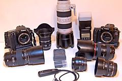 20d canon eos interestingness canoneos cameraequipment... (Фото fensterbme на Flickr)