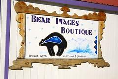 IMG_1802 (guttersnipe.76) Tags: california road seattle trip jason oreilly john 2006 northern wyman