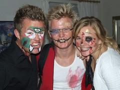 2006_1016_troels_og_lou_0013