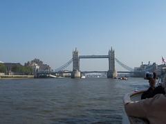 100_1391.JPG (Miki the Diet Coke Girl) Tags: england london thamesriver riverboatcruise