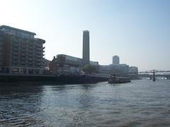 100_1425.JPG (Miki the Diet Coke Girl) Tags: england london thamesriver riverboatcruise