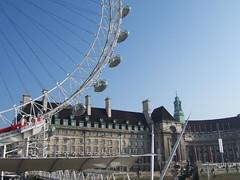 100_1461.JPG (Miki the Diet Coke Girl) Tags: england london thamesriver riverboatcruise