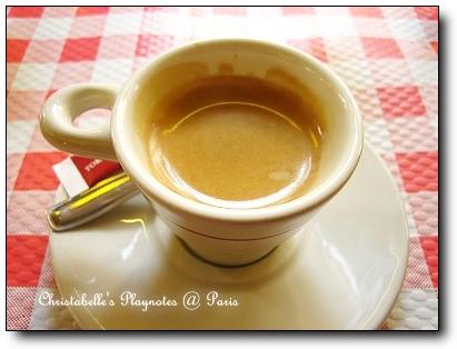 [18區] 雙磨坊咖啡_005
