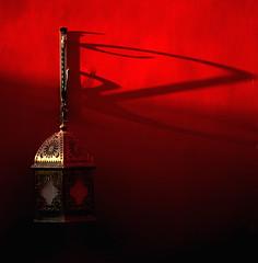 Lamp, Damascus, Syria (Eric Lafforgue) Tags: middleeast hasselblad arabia syria h2 ramadan siria  syrien syrie sirja suriye arabie   imacon syri lafforgue  ericlafforgue sria hasselbladh2 szria lafforguemaccom cfh39 mytripsmypics ericlafforgue infinestyle     suriah sirija  cp  sora