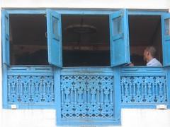 IMG_3256 (iamkhayyam) Tags: nepal kathmandu himalaya pokhara annapurna sarangkot