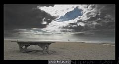 Tempesta - by Nicola Del Mutolo
