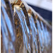 ANDRE JaCOBS water dof