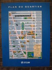 "plan du quartier • <a style=""font-size:0.8em;"" href=""http://www.flickr.com/photos/70272381@N00/279473473/"" target=""_blank"">View on Flickr</a>"