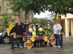 Hexham Liberal Democrats (greentaxswitch) Tags: green switch politics environment tax democrats liberal