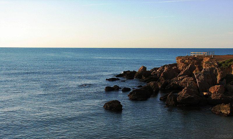 Mira Mar
