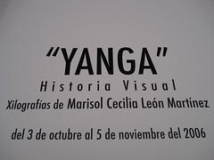 DSC02887 (yorubaschool) Tags: city mexico 2006 veracruz guerrero