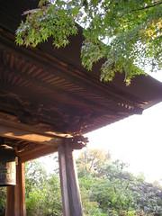 DSCN0119 (vincentvds2) Tags: japan temple miura hanto takatoriyama jimmu vincentvds miurahanto