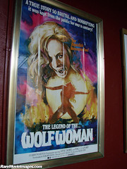 The Legend of the Wolf Woman Poster @ The Best of QT Fest (GuitarBrother) Tags: werewolf austin texas filmfest movieposter austintexas filmposter filmfestival austintx posterartwork alamodrafthouse drafthouse qtfest alamodrafthousedowntown wolfwoman tarantinofilmfest bestofqtfest drafthousedowntown legendofthewolfwoman werewolfwoman