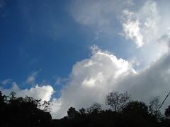 DSC01172 (rastapicney) Tags: clouds heavens mighty