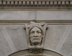 Library of Congress Keystone Portrait: Lakota ...