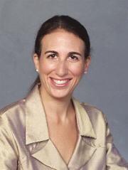 Carolyn Elefant: MyShingle.com