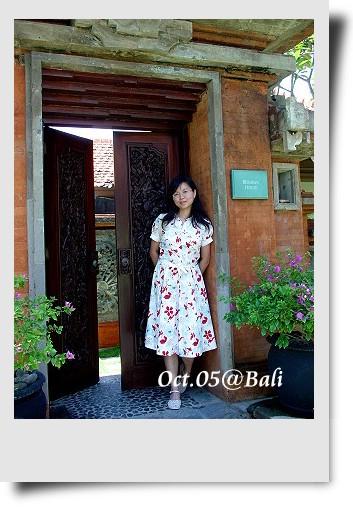 Bali-058