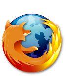 Foxfire Logo