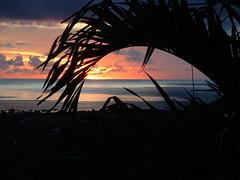 St. Croix Sunset #2 (mgraffis) Tags: bestnaturetnc06