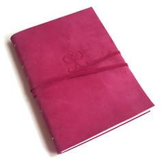 Diary for Paula P.