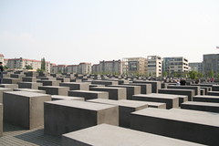 Auschwitz memorable: 8 (Stian A. Giltvedt) Tags: berlin memorable