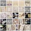 New header for my Journal folder set (renmeleon) Tags: moleskine fdsflickrtoys ria journals notebooks journaling renmeleon renfolio