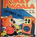 Kokey Koala!