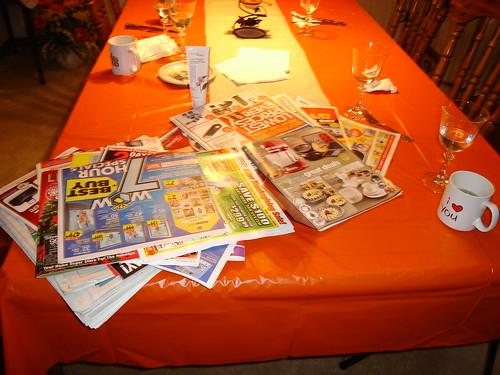 blackfriday ads thanksgiving06