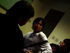 100_4998 (La corbie ) Tags: life school classmate class