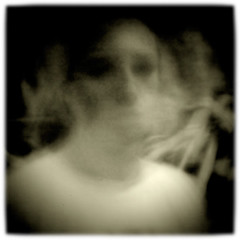 Poetry in movement IV (maguaphotos) Tags: estenopeica digitalpinhole maguaphotos abigfave pinholeart poetryinmovement