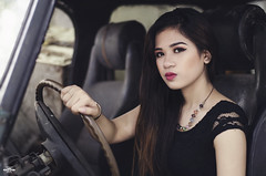 _DSC5161 (gab mangaser) Tags: gabriel joseph filipina finuliar mangaser gabmangaser gabmangaserphotographer gab gabrielmangaser nikon photography philippines photoshoot photo portrait portraiture wildlife quezoncity fierce pinay pinoy missy reyes